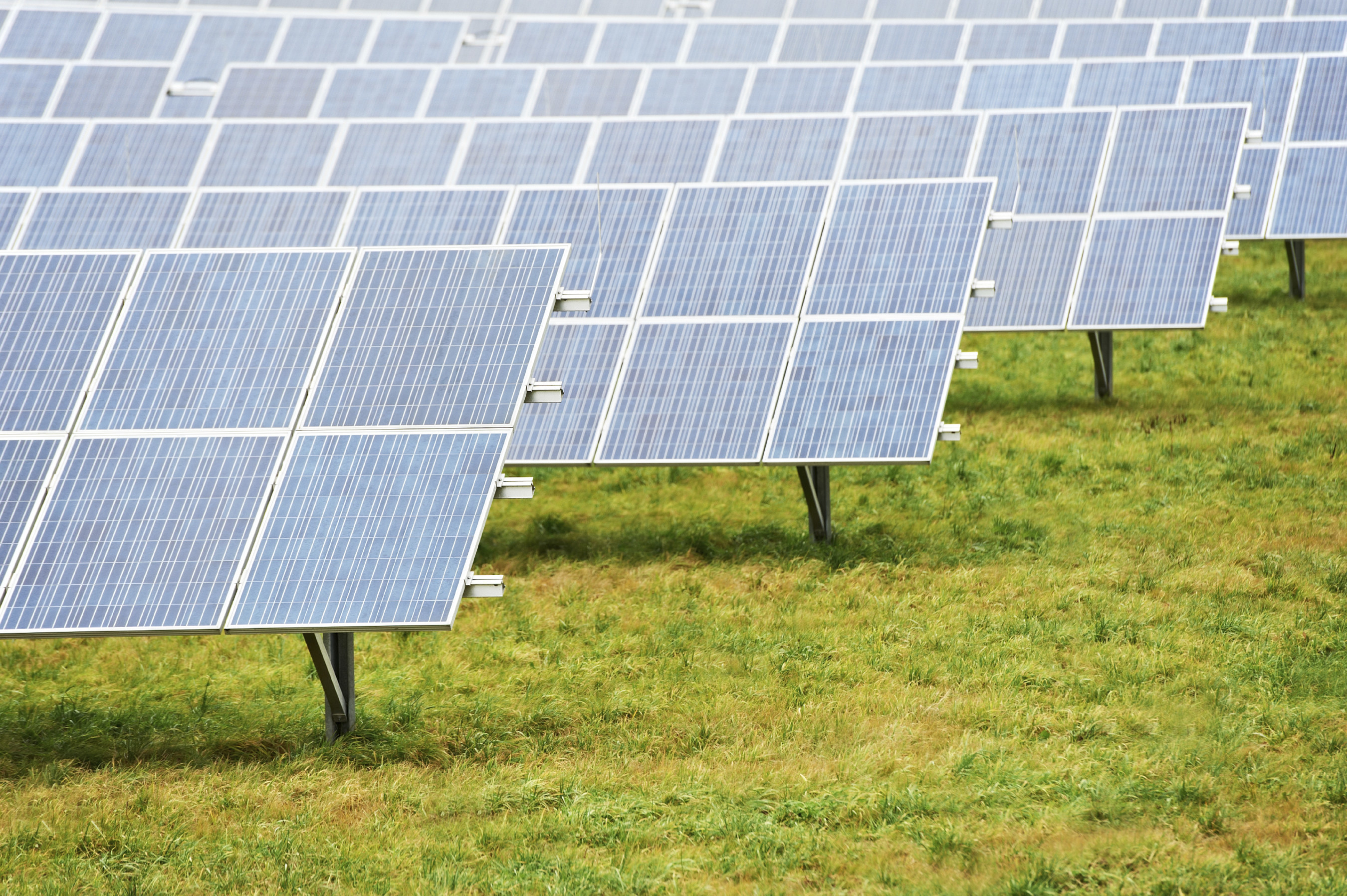 Engie holyoke gas electric open 5 7 mw massachusetts for Solar ranch