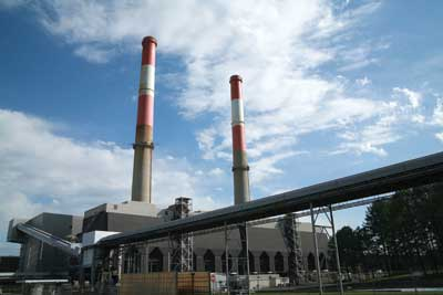 Tennessee Valley Authority will be adding scrubbers and selective catalytic reduction systems to its Gallatin coal-fired power plant by the end of 2017 to reduce emissions.