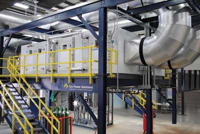 Nox Amp Sox As Pieces Of An Overall Emissions Control Puzzle
