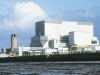 UK Hinkley Point nuclear power plant Ed Davey EDF