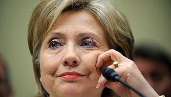 U.S. Secretary of the State Hillary Rodham Clinton Czech Republic Westinghouse Temelin nuclear power plant