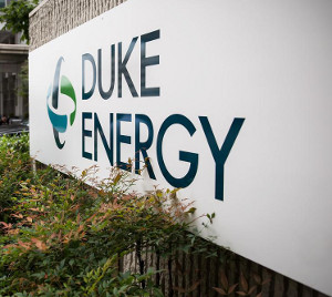 Duke Energy Piedmont Natural Gas deal approved by NC Public Staff