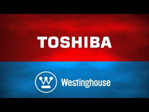 Westinghouse Denies it is Under US Investigation