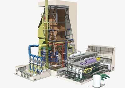 Epa Publishes Boiler Mact Rule Compliance Dates Set