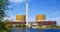 Fortum Plans Upgrade at Loviisa Nuclear Power Plant