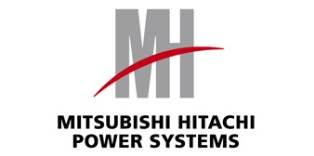 Mhps To Increase Output At Thermal Power Plant In Mexico