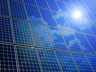 Navigant Research: Annual Revenue from Global Solar PV Installations to Top $151B in 2024