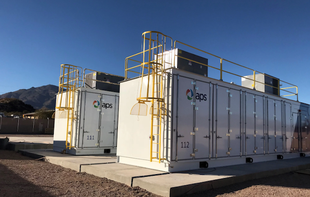 Energy Storage Not at Tipping Point: Thoughts on Why and