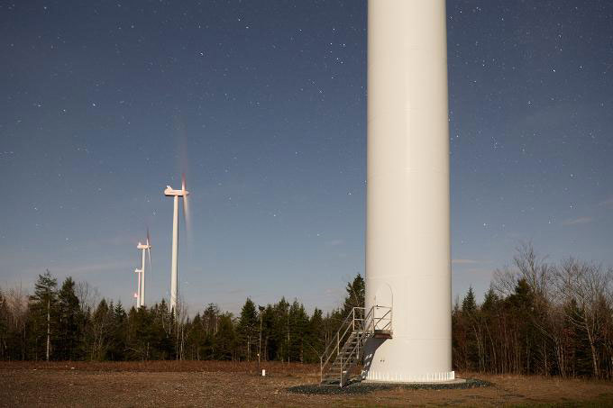 wind farm essay Many numbers of wind farms are built over the country and these are classified as either offshore or write my essay now  wind power in uk - sample essay.