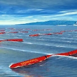 http://www.renewableenergyworld.com/assets/images/story/2008/9/5/thumb-1332-uk-scotland-behind-marine-renewables-rising-tide.jpg