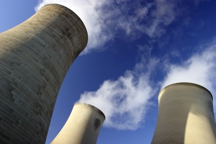 [Image: Cooling Tower]