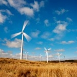 Wind Industry Consistently Stronger Than Expected