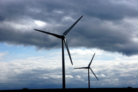 1332-china-increases-target-for-wind-power-capacity-to-1-000-gw-by-2050.jpg