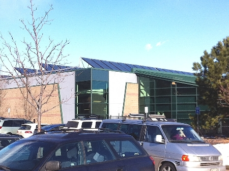 Boulder, Colorado: Leading Solar By Example