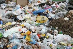 Will Higher Heat Content in Trash Help Waste-to-Energy Stocks?