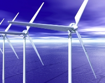 Scotland Schools the States on Offshore Wind Initiatives