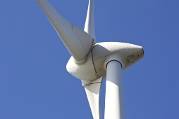 China's Wind Power Sector Set for Rapid Development after Year of Stagnancy