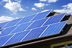 Report: Residential Solar PV Installations Hit All-Time High in Q3 of 2012