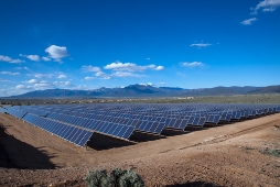 Transparency and Better Forecasting Tools Needed for the Solar Industry