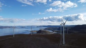 The Big Question: What is Onshore Wind's Future in Europe?