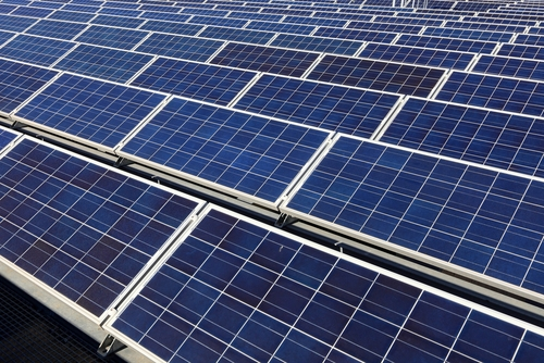 body-minnesotas-first-community-solar-project-doubles-down-on-local.jpg