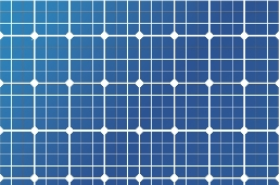 NSP and DelSolar Merger is Good for the Taiwanese Solar Cell Industry