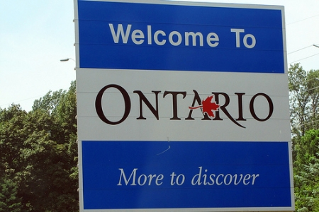 Ontario Post Election: Is the Financing Market Ready?