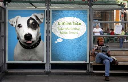 8435-another-great-example-of-non-solar-guerilla-marketing.jpg
