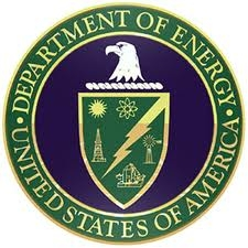 DOE extends nuclear liquid waste control contract