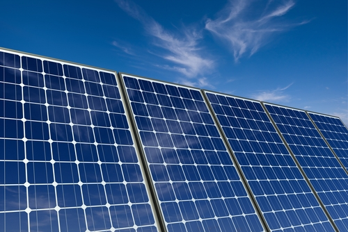 Canadian Solar Sells Solar Photovoltaic Plant for $49 Million