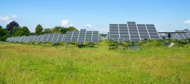 Solar Commitment: SEIA Environmental Initiative Grows