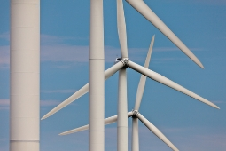 South Australia Hits Wind Power Milestone