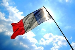 Hollande Raises Renewables Stakes