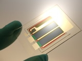 body-solar-cell-efficiency-round-up-thin-film-is-closing-the-gap-with-silicon.jpg