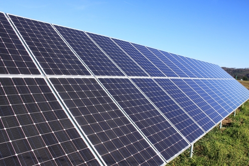 body-trina-predicts-u-k-solar-boom-to-double-installations-in-2013.jpg