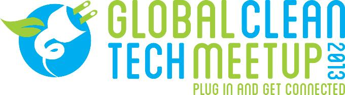 Global Cleantech Meetup