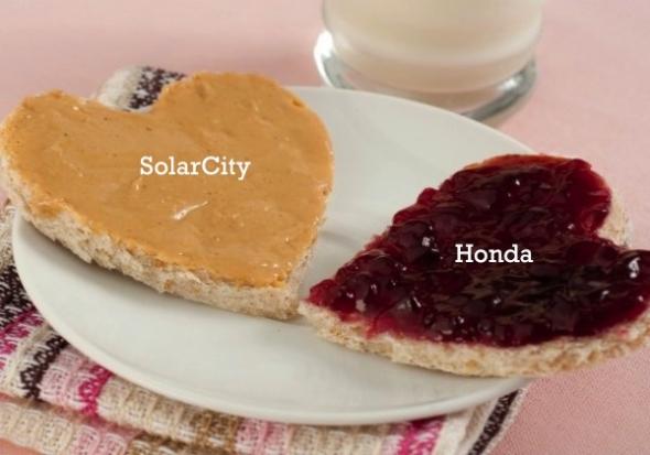 body-solarcity-teams-up-with-honda-whos-your-non-solar-co-marketing-partner.jpg