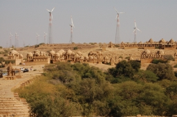 Relief for India's Wind Industry as GBI Returns