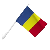 Romania To Scale Back Subsidies