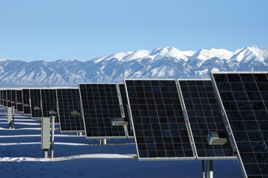 Making Sense of PV Parity: Quantifying Solar's Competitiveness