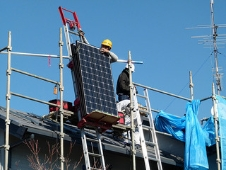 What the Sequester Means for the Clean Energy Workforce