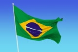 Latin America Report: Weighing Brazil's Domestic Content Provision for Wind Power