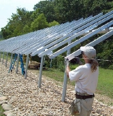 DIY Solar: Pitfalls, Benefits, and How To's with Gary Wolf- #SolarMOOC
