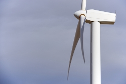 China Set to Approve 27.9 GW of Wind Power Projects