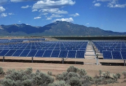 2013 Solar Industry Trends: A Look at US Geographical Markets
