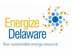 Delaware Procurement Program Results in Low SREC Prices for Successful Bidders