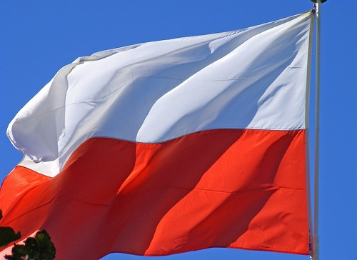 EU Should Scrap Energy Subsidies to Fight Warming, Poland Says