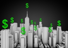 The $40 Billion Hiding in US Buildings