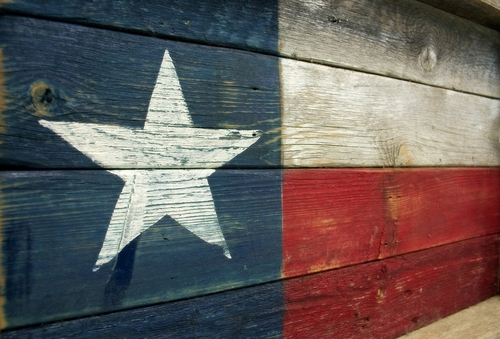 Texas Legislature Passes Commercial and Industrial PACE Bill