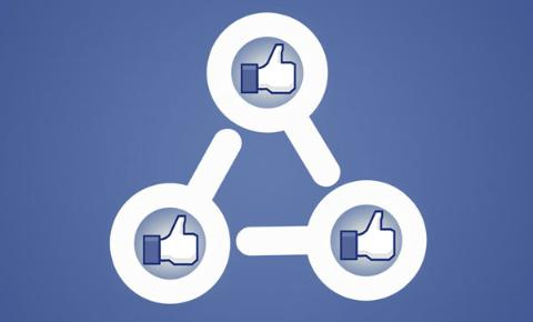 "3 Engagement Strategies for Solar Installers to Be ""Liked"" on Facebook with Graph Search"